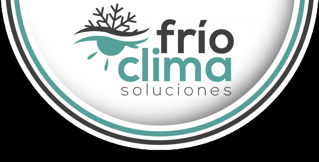 Frio Clima Soluciones